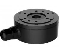 Кронштейн Hikvision DS-1280ZJ-XS(Black)