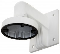 Настенный кронштейн для купольных камер Hikvision DS-1272ZJ-110
