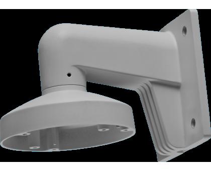 Настенный кронштейн для Mini купольных камер Hikvision DS-1272ZJ-120