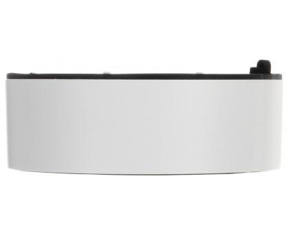 Распределительная коробка DS-1280ZJ-DM18