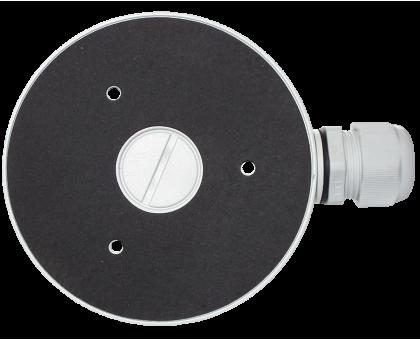 Распределительная коробка Hikvision DS-1280ZJ-DM8