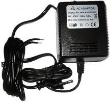 AC блок питания HKA-A24250-230