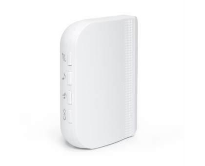 IP видеодомофон Arny AVP-1000 WiFi
