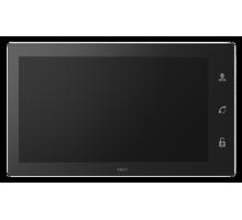 Видеодомофон Arny AVD-1040 2MPX Black