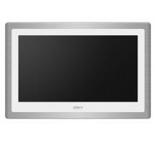 Видеодомофон Arny AVD-1050 2MPX White