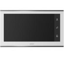 IP видеодомофон Arny AVD-730 2MPX WiFi White