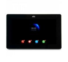 "7"" видеодомофон с Wi-Fi ATIS AD-770FHD/T"