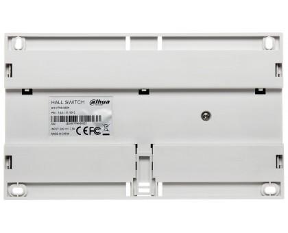 PoE коммутатор для IP систем Dahua DH-VTNS1060A
