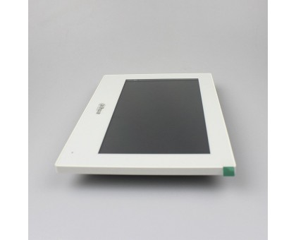 SIP IP монитор с операционной системой Android Dahua DHI-VTH5321GW-W