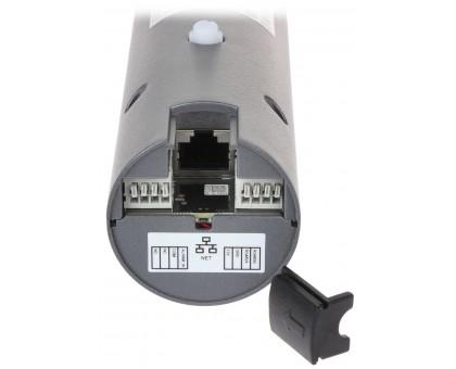IP вызывная панель Dahua DHI-VTO2101E-P-S1