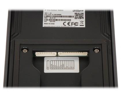 2Мп IP вызывная панель Dahua DHI-VTO3211D-P1-S2