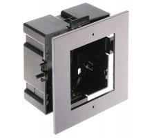Панель для врезного монтажа Hikvision DS-KD-ACF1/PLASTIC