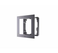 Накладная панель для монтажа Hikvision DS-KD-ACW1