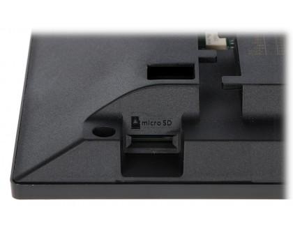 Wi-Fi IP видеодомофон Hikvision DS-KH6320-WTE1