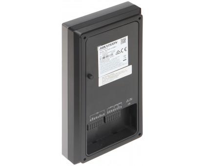 2 Мп IP вызывная панель на одного абонента c Wi-Fi Hikvision DS-KV8113-WME1