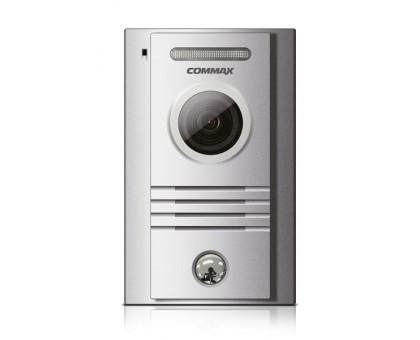 Видеопанель Commax DRC-40KHD