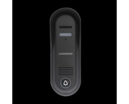 Видеопанель Commax DRC-4CPN3