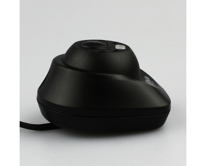 2 МП HDCVI ИК видеокамера Dahua DH-HAC-HDW1200LP