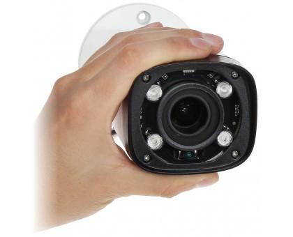 2 Мп HDCVI видеокамера Dahua DH-HAC-HFW1220RP-VF-IRE6