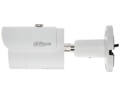 1 МП 720p HDCVI видеокамера Dahua DH-HAC-HFW1000SP-S3 (2.8 мм)