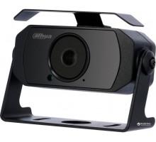 2 МП автомобильная HDCVI видеокамера Dahua DH-HAC-HMW3200P