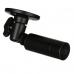 2 МП HDCVI видеокамера Dahua DH-HAC-HUM1220GP-B (2.8 мм)