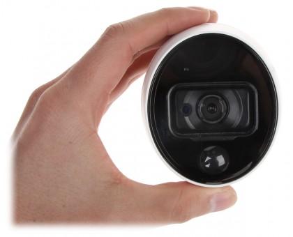 2 МП HDCVI MotionEye видеокамера Dahua DH-HAC-ME1200BP-PIR