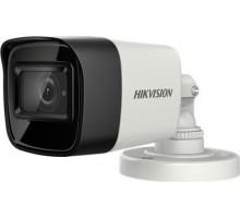 2.0 Мп Turbo HD видеокамера Hikvision DS-2CE16D3T-ITF (3.6 мм)