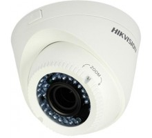 2.0 Мп Turbo HD видеокамера Hikvision DS-2CE56D0T-VFIR3F