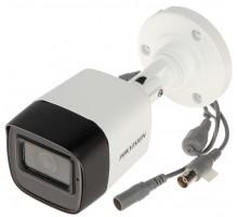 5 Мп Turbo HD видеокамера Hikvision DS-2CE16H8T-ITF (3,6 мм)