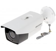 2 Мп Ultra-Low Light PoC видеокамера Hikvision DS-2CE16D8T-IT3ZE