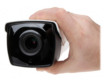 2.0 Мп Turbo HD видеокамера Hikvision DS-2CE16D8T-IT3ZF (2,7-13.5 мм)