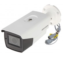 5.0 Мп Ultra-Low Light VF видеокамера Hikvision DS-2CE19H8T-IT3ZF (2,7-13,5mm)