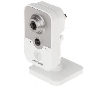 2 Мп Ultra-Low Light PIR видеокамера Hikvision DS-2CE38D8T-PIR (2.8 мм)