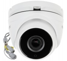2 Мп Turbo HD видеокамера Hikvision DS-2CE56D8T-IT3ZF (2,7-13,5mm)