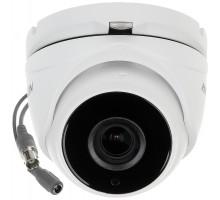2.0 Мп Ultra Low-Light EXIR видеокамера Hikvision DS-2CE56D8T-IT3Z (2,8 -12)
