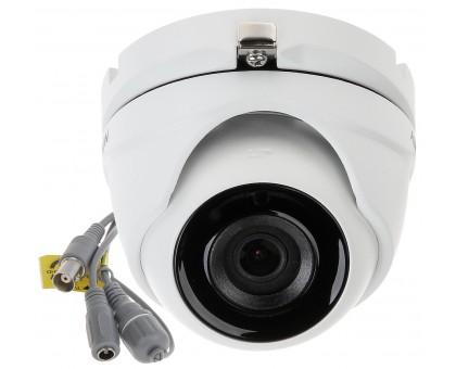 2 Мп Ultra-Low Light PoC видеокамера Hikvision DS-2CE56D8T-ITMF (3.6 мм)