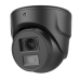 Миниатюрная Turbo HD видеокамера Hikvision DS-2CE70D0T-ITMF (2.8 мм)