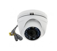 2.0 Мп Turbo HD видеокамера Hikvision DS-2CE56D0T-IRMF (3.6 мм)