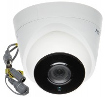 2.0 Мп Turbo HD видеокамера Hikvision DS-2CE56D0T-IT3F (2.8 мм)