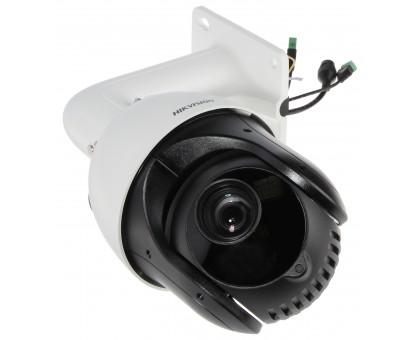 4Мп уличная скоростная поворотная IP-камера Hikvision DS-2DE4425IW-DE