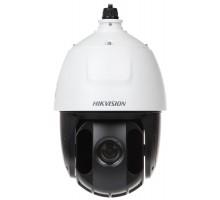 2Мп IP PTZ видеокамера Hikvision DS-2DE5425IW-AE (C)