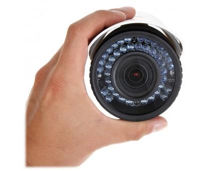2 Мп IP видеокамера Hikvision DS-2CD2621G0-IZ