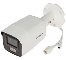4Мп ColorVu IP камера Hikvision DS-2CD2047G2-L (2.8 ММ)