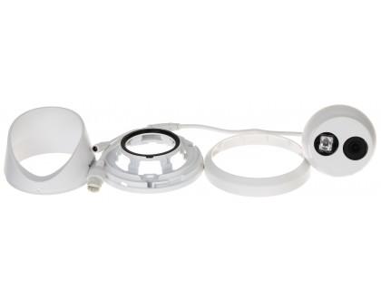 2 Мп IP видеокамера Hikvision DS-2CD2323G0-I (4 ММ)