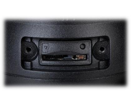4 Мп ИК купольная видеокамера Hikvision DS-2CD2343G0-I (Black) (2.8 мм)