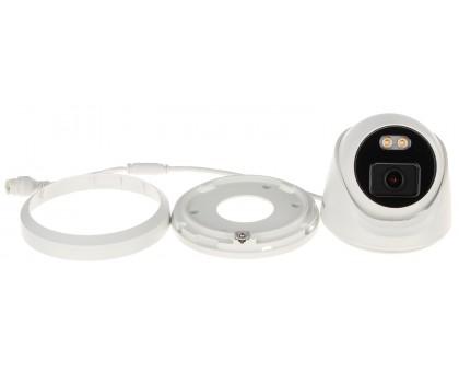 4 Мп ColorVu IP камера Hikvision DS-2CD2347G1-L (4 мм)