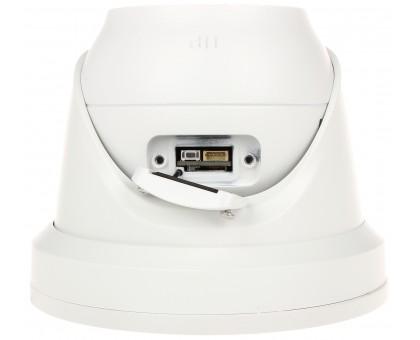 8 Мп IP видеокамера Hikvision DS-2CD2385G1-I (2.8 mm)