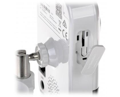 6Мп IP видеокамера Hikvision DS-2CD2463G0-IW (2.8 ММ)