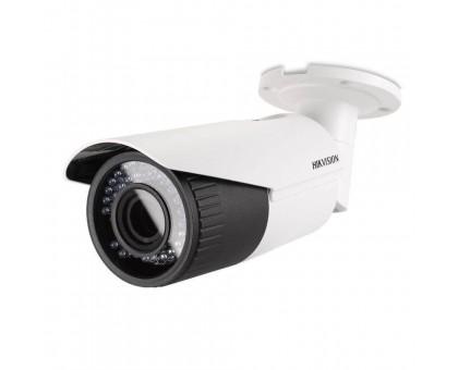 2Мп IP видеокамера Hikvision DS-2CD2621G0-I (2.8-12 мм)